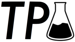TimperLabs Logo